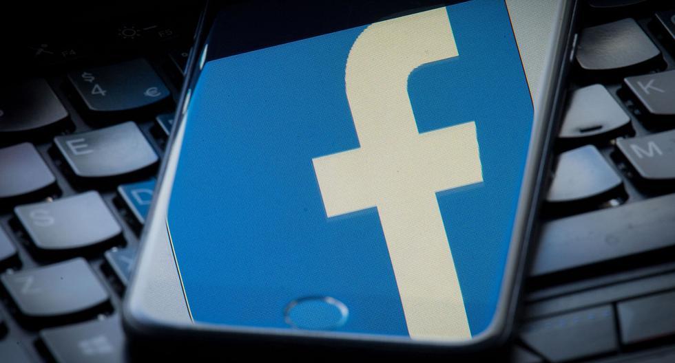 FOTO 1 DE 3 | ¡Que no se quede con tus datos! Así puedes eliminar tu número de celular de Facebook | Foto: Facebook (Desliza a la izquierda para ver más fotos)