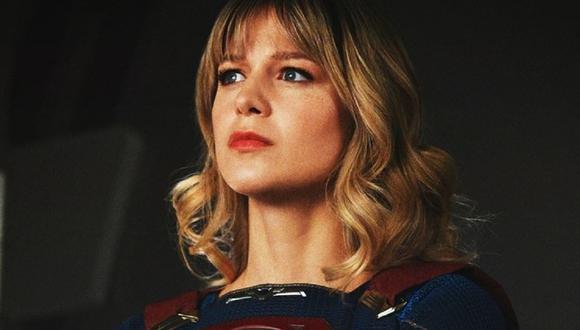 """Después de seis años, Melissa Benoist dejará de ser la protagonista de """"Supergirl"""" (Foto: The CW)"""