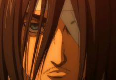 """""""Attack on Titan"""" llega a su final: último capítulo del manga se publicará en abril"""