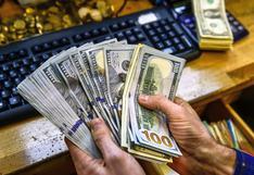 Tipo de cambio: conoce aquí el precio del dólar hoy martes 26  de enero de 2021