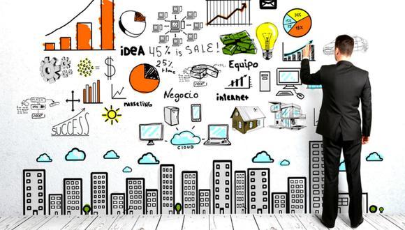 Cuatro consejos para mantener un emprendimiento en el mercado