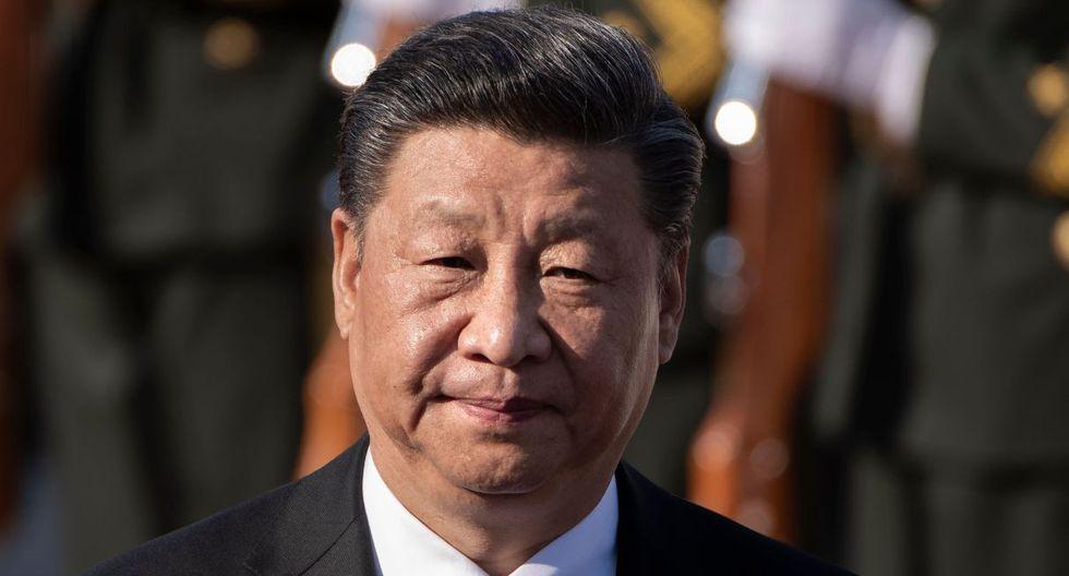 China expresó su posición en el conflicto que involucra a Estados Unidos e Irán. (Foto: AFP)