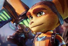 Ratchet & Clank: Rift Apart | Probamos el nuevo videojuego exclusivo en PS5 | GAMEPLAY