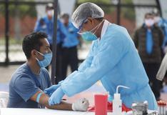 El 53% de los peruanos afirma que el costo de la salud aumentó durante la cuarentena frente a mediados de marzo