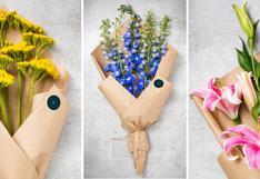 Échale Flores: la florería 'fast fashion' que busca abrir un nuevo nicho en el mundo digital