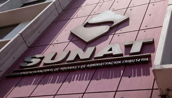 Sunat dio a conocer que más de 250, 000 personas recibirán una devolución luego de efectuar su declaración.(Foto: GEC)
