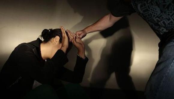 Feminicidio, por Juan Diego Ugaz