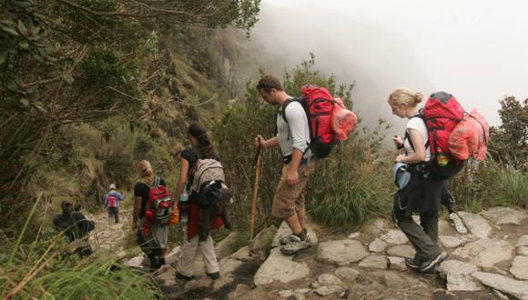 Qhapaq Ñan: estas actividades se realizarán en Cusco
