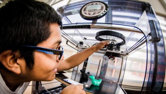 Universidades serán financiadas para dar servicios tecnológicos