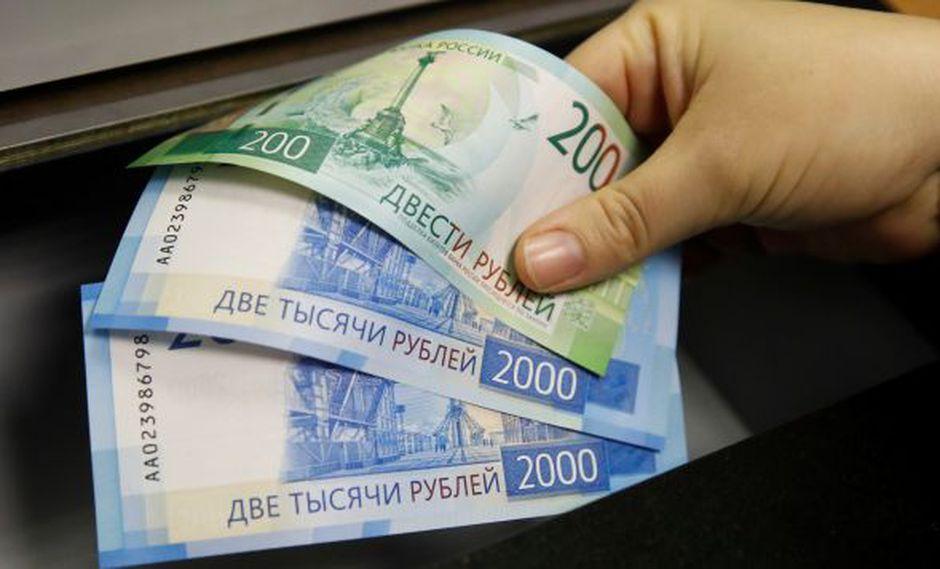 Diputados rusos criticaron hoy la decisión de Estados Unidos de imponer sanciones a Moscú por el caso del exespía ruso Serguéi Skripal. (Foto: Reuters)