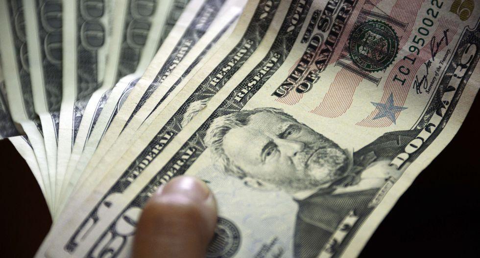 """Analistas han dicho que el paquete económico del gobierno AMLO para el próximo año es """"demasiado optimista"""". (Foto: AFP)"""