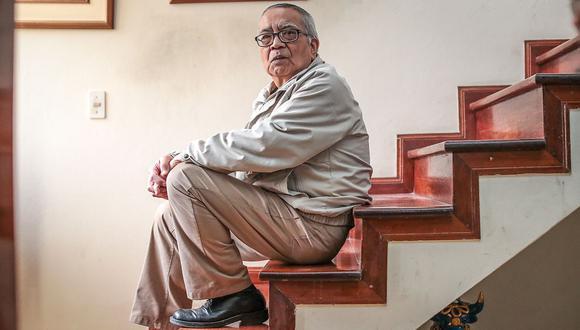 Higa Oshiro (Lima, 1946) radicó en la prefectura de Gunma, Japón, entre agosto de 1990 y mayo de 1992.