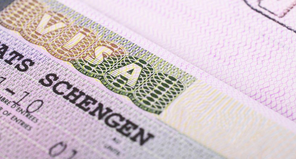 Perú recibirá más europeos con eliminación de visa Schengen