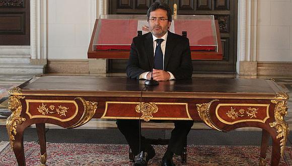 El Perú está interesado en asumir la secretaría de la OEA
