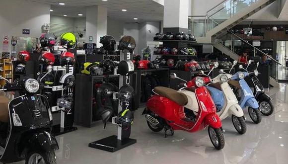 A la fecha compiten 336 marcas de motos y trimotos en el mercado peruano, siendo el segmento de motocicletas el más atomizado, con un mayor número de jugadores.