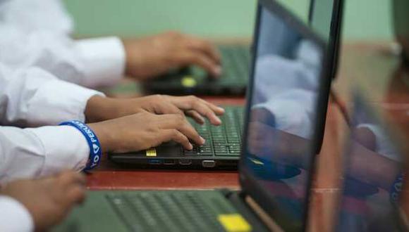 La recepción de los documentos enviados virtualmente se efectuará en el horario de lunes a viernes de 10:00 a.m. a 7:00 p.m. (Foto: MTC)