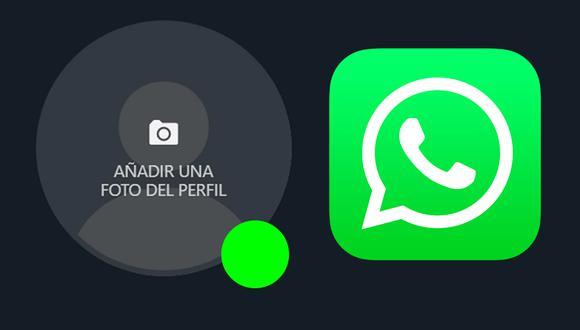 Sigue estos pasos para saber quién está conectado en WhatsApp Web. (Foto: MAG)