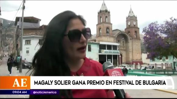 C4 Magaly Solier