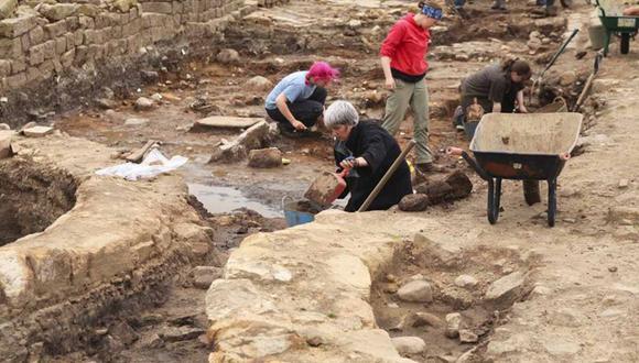 China: descubren intactos huevos de 500 años de antigüedad en la provincia suorccidental de Sichuan  | Foto: Referencial/Shutterstock