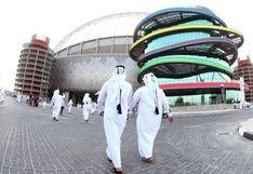 La Copa del Golfo, el torneo de fútbol entre países en guerra diplomática