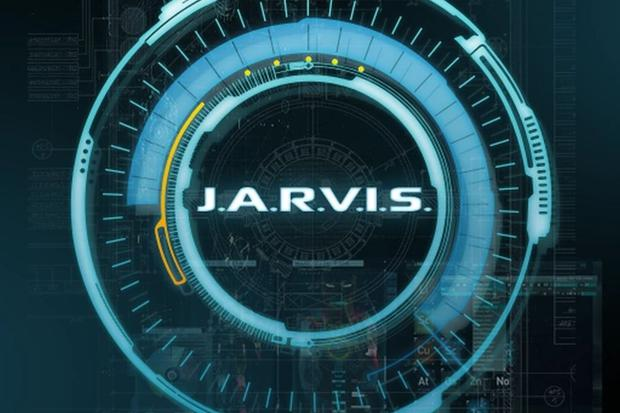 Paul Bettany entered the Marvel Cinematic Universe by giving voice to artificial intelligence JARVIS (Photo: Marvel Studios)