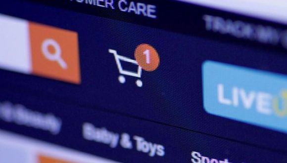 El e-commerce empezará a operar en todo el Perú de forma paulatina durante la cuarentena por coronavirus. (Foto: Reuters)