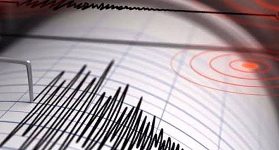 Hasta el momento se espera el primer reporte del Instituto Geofísico del Perú (IGP) a través de sus redes sociales para conocer la magnitud y el epicentro de este temblor registrado en la capital.  (Foto: Andina)