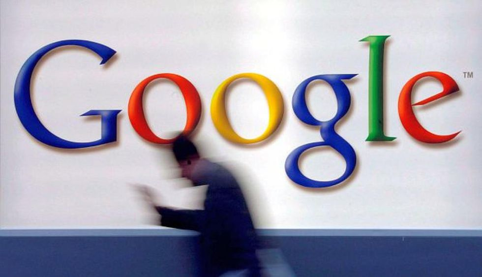 Herramienta de Google para buscar empleo está bajo la mira de la Unión Europea. (Foto: EFE)