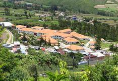 Apurímac perdería 50 camas COVID-19 por no llegar a acuerdos con el Hospital Diospi Suyana