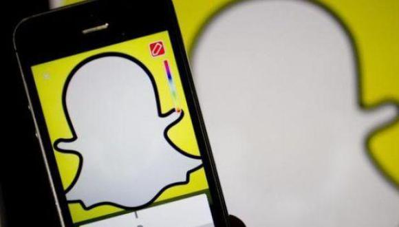 Snapchat: Cómo el app de lo efímero logró perdurar