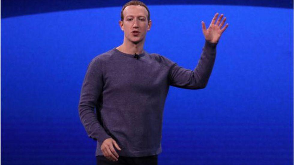 Aprende cómo quitar tu número de celular de tu cuenta de Facebook (Foto: Getty Images)
