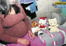 Ucayali: El estigma del embarazo adolescente en Pucallpa