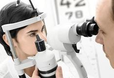 Recomendaciones para cuidar nuestra visión durante la pandemia