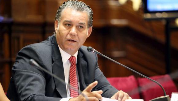 Víctor Albrecht, quien preside laComisión Lava Jato del Congreso, informó que en los próximos días citará al ex presidente Ollanta Humala y su esposa Nadine Heredia. Además, planean visitar a PPK en