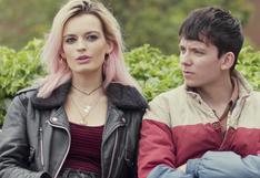"""""""Sex Education"""", actores: ¿dónde viste antes a los protagonistas de la nueva serie de Netflix?"""