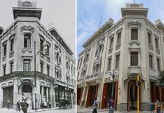 Aniversario de Lima: ¿Cómo lucen ahora los lugares que inspiraron a nuestros más célebres escritores?