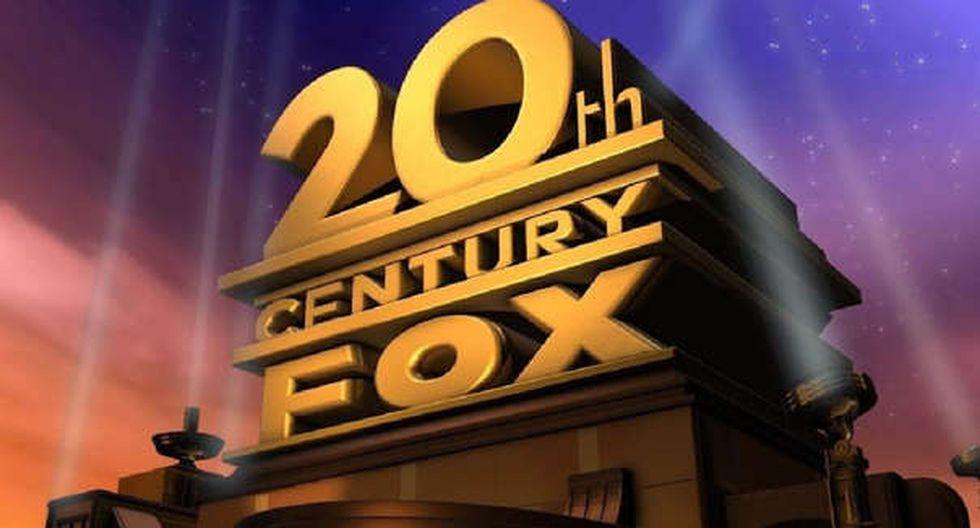 ¿Por qué Disney está borrando el nombre de Fox? (Foto: 20th Century Fox)