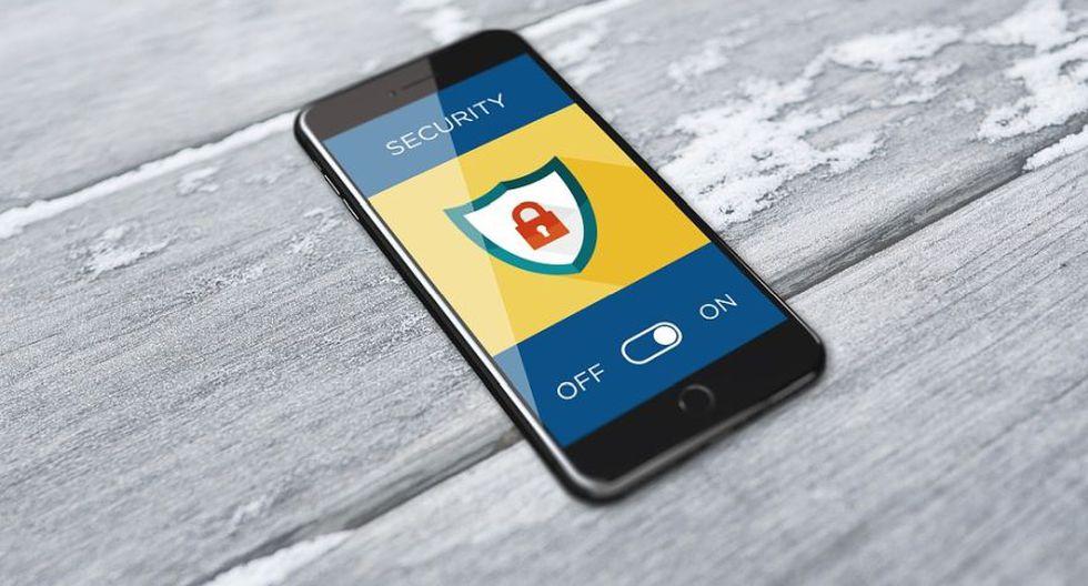 En las tienda de Google hay diferentes opciones para proteger nuestro teléfono. (Foto: Pixabay)