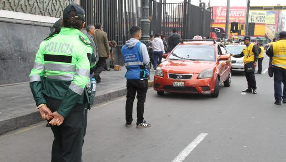 Las Elecciones Presidenciales 2021 serán el 11 de abril en el Perú. ¿Se podrá usar vehículo particular para ir a votar? Aquí la respuesta (Fotos: Difusión)