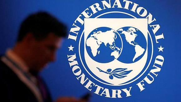 FMI dice que no puede ofrecer a Argentina un recorte de préstamo.