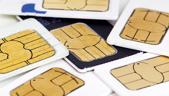 El usuario deberá dejar expresa su decisión de contratar el servicio a través del aplicativo que la empresa operadora pondrá a disposición de todos los interesados.