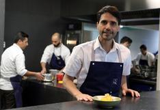 50 Best: Buenos Aires se prepara para elegir los mejores restaurantes de Latinoamérica