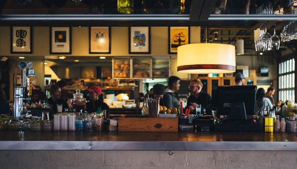 En México, clausuran un bar al que se ingresaba a través de una nevera. (Foto: Pixabay / Referencial)