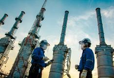 La promesa del gas barato en campaña: ¿qué opinan los especialistas sobre las propuestas de los candidatos para el sector gasífero?