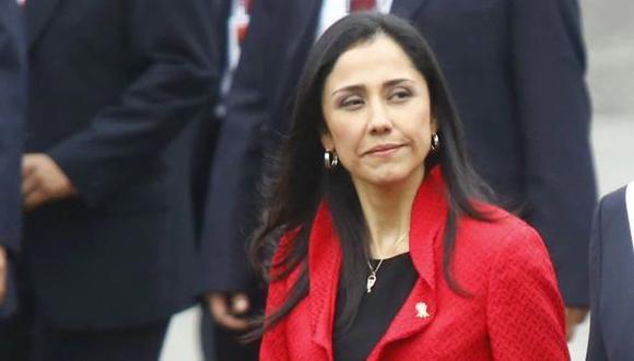 El equipo especial Lava Jato investiga a Nadine Heredia por el caso del gasoducto sur peruano. (Foto: GEC)