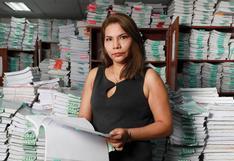 """Fiscal del caso Orellana: """"Ha pasado más de un año y no empieza el juicio"""""""