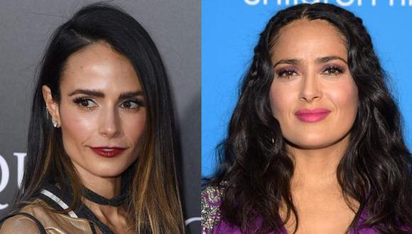 """Ambas trabajaron juntas en la película """"The Faculty"""". (Fotos: Agencias)"""