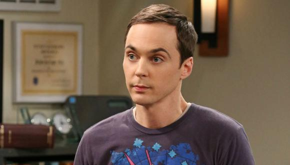 "Se reveló el origen de ""Bazinga"", popular palabra utilizada por Sheldon Cooper tras hacer una broma. (Foto: CBS)"