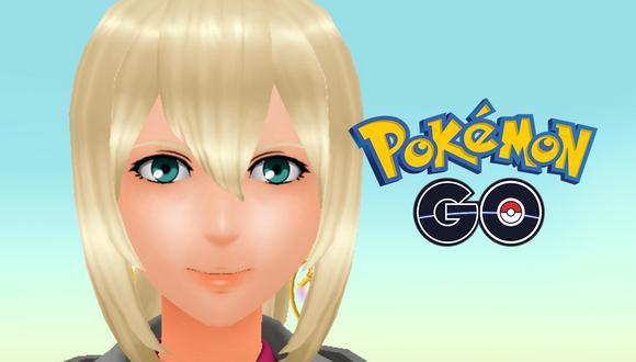 ¿Sabes por qué todo el mundo está interesado por los nuevos aretes de Pokémon GO? Esta es la razón. (Foto: Nintendo)