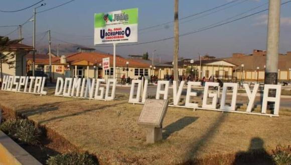Junín: escolar murió tras deslizarse por una baranda